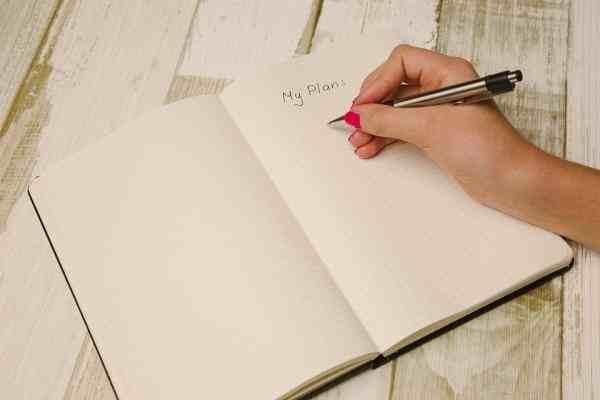 转正申请书怎么写(最简短的员工转正申请)