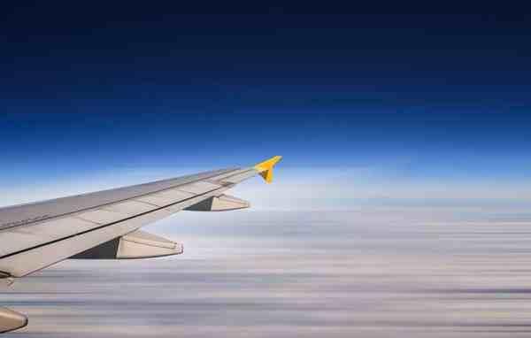 怎么买最便宜的机票(什么时候买机票便宜)