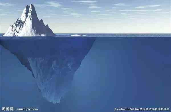 水的密度(水的密度为什么在4摄氏度最大?)
