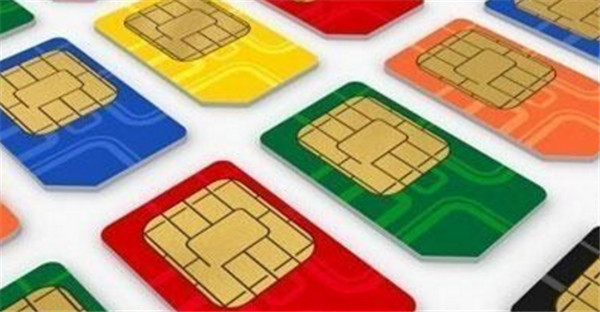 pin码是什么(手机卡的PIN码是什么意思)