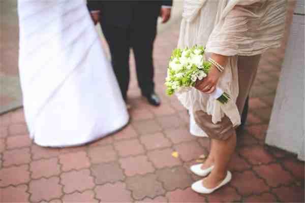结婚证丢了如何补办,结婚证丢了怎么办