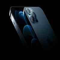 拍照什么手机好(哪款手机的拍摄性能最强?)