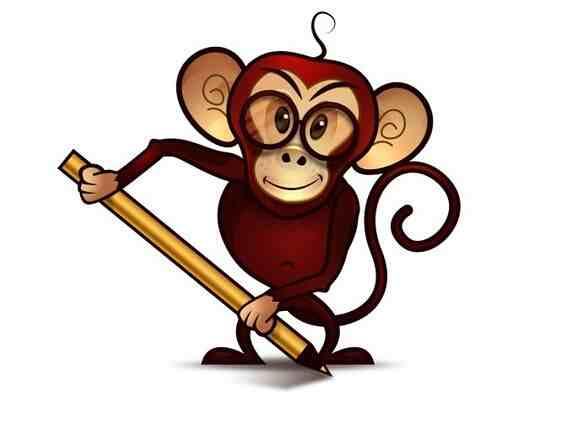 1992年属猴的最佳配偶属相 92年属猴的和什么生肖最配