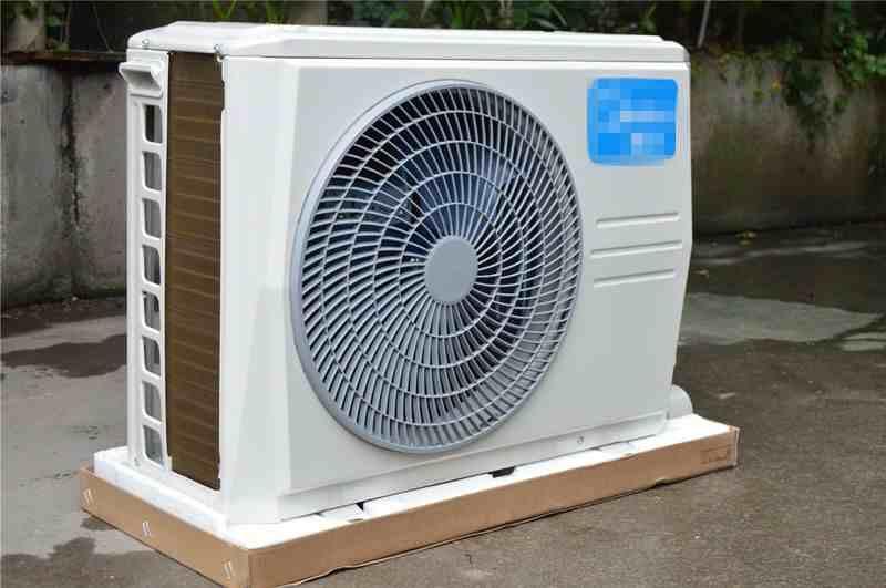 空调电辅热是什么意思?开不开电辅热的制热原理有什么区别?