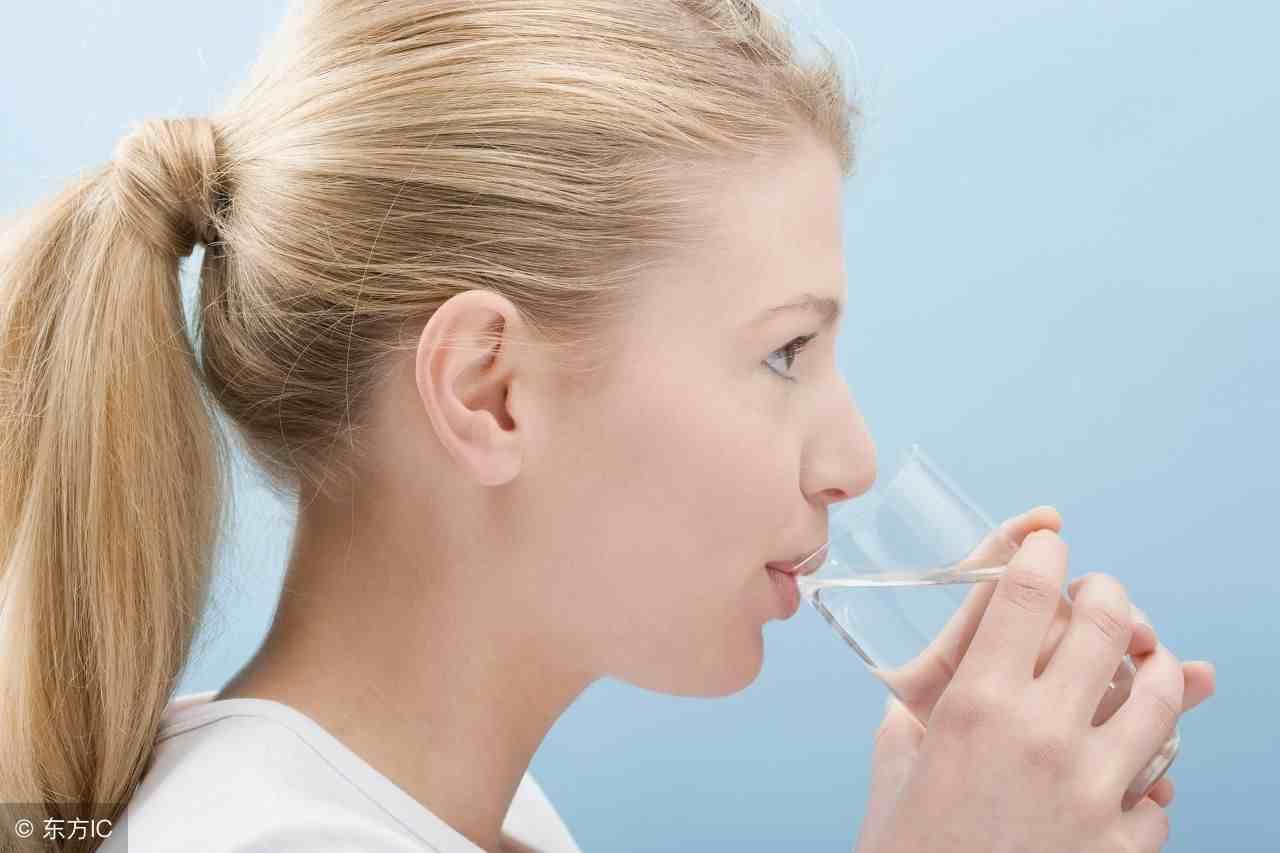感冒鼻塞太难受,7大通鼻技巧,建议尝试