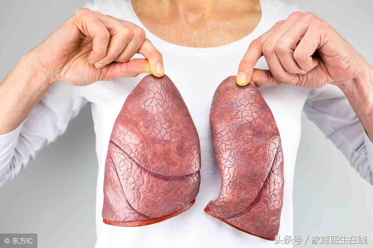 肺结核具有传染性吗?家里有老幼,需尤其当心