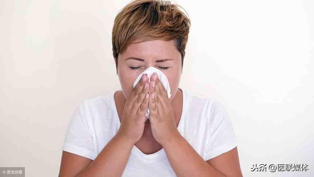 """鼻子不通气,全靠嘴巴呼吸?这5个小妙招帮你""""疏通"""""""