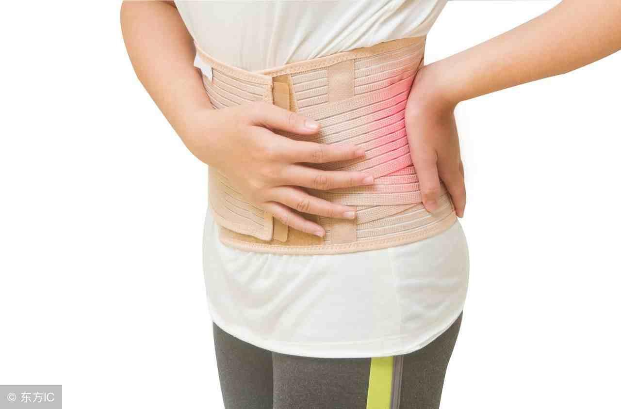 腰肌劳损的原因是什么?腰肌劳损的症状有哪些?