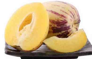 人参果应该怎么吃 吃人参果的好处有哪些