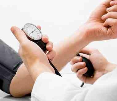 高血压如何才能迅速降低?高血压的血压测定规范