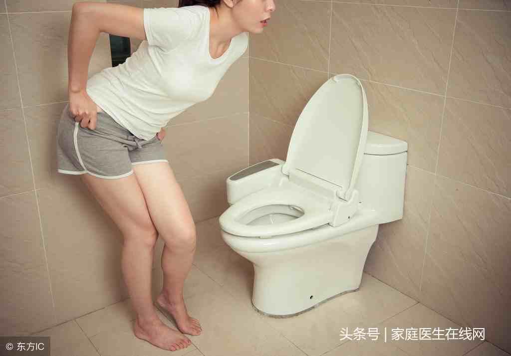 尿频一般是什么原因?总结来说有这5种可能