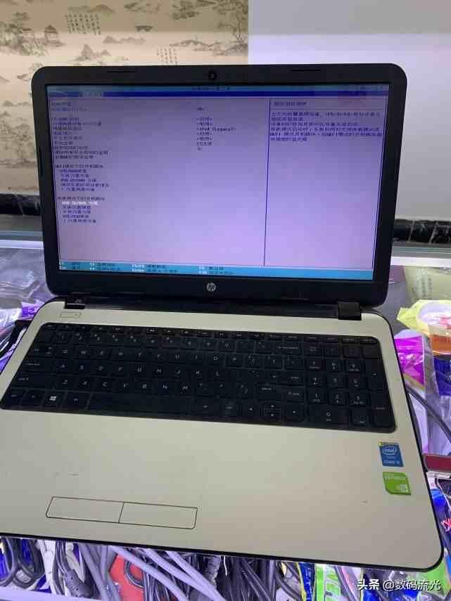电脑小白想学重装系统要怎么做?详细过程分享,学会远离电脑店