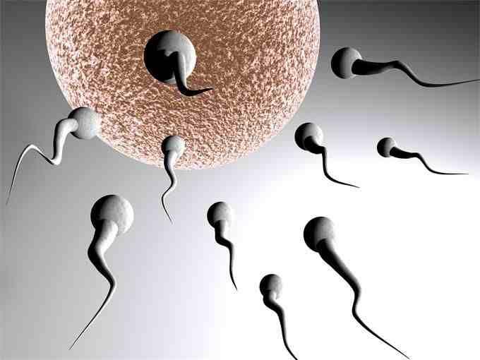 怎么判断是不是宫外孕呢?教你3招快速自检!