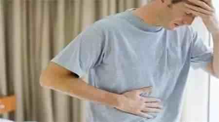 怎样养胃,养胃的方法有哪些