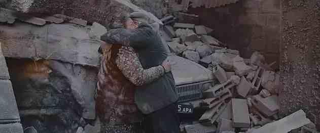 汶川地震十二年,这些故事我们忘不掉