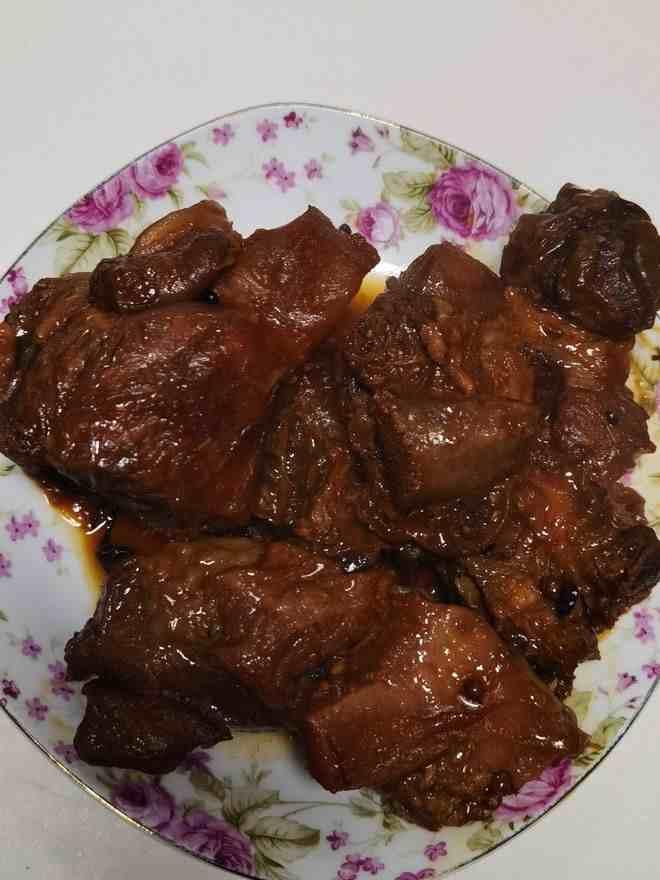 教你10种驴肉的特色吃法,爱吃驴肉的一定要收藏,下酒超有味