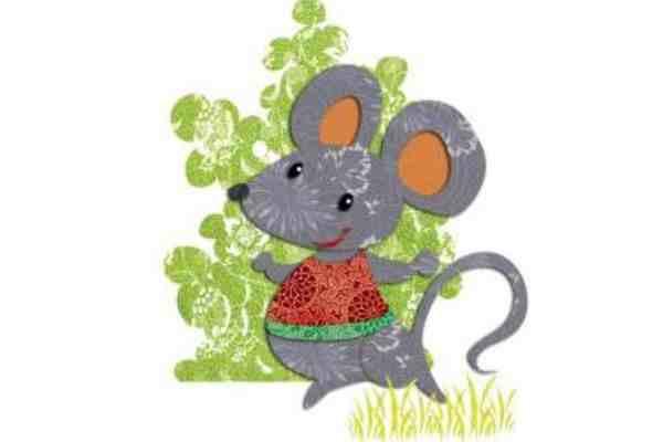 属鼠的女人和什么属相最配 属鼠的男人和什么属相相配