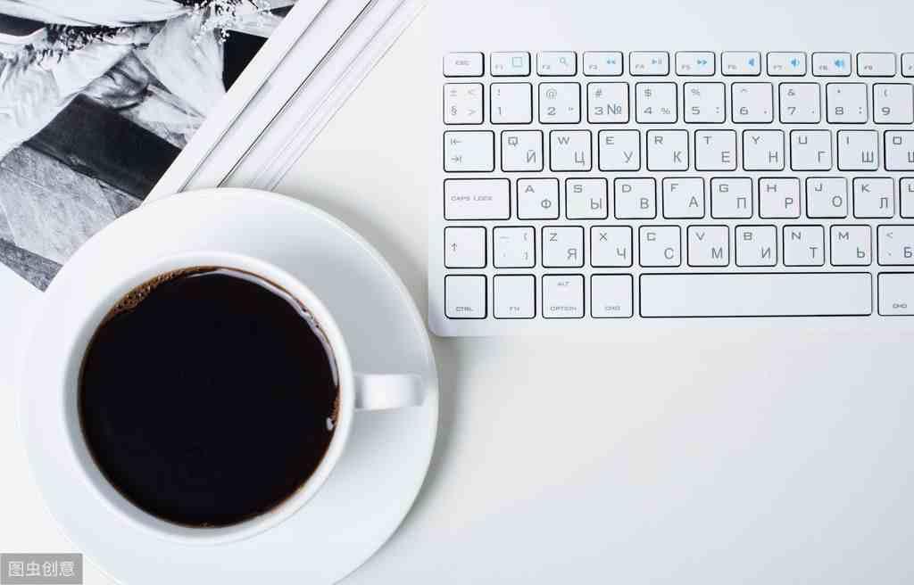 论文写作的五个步骤和实用技巧