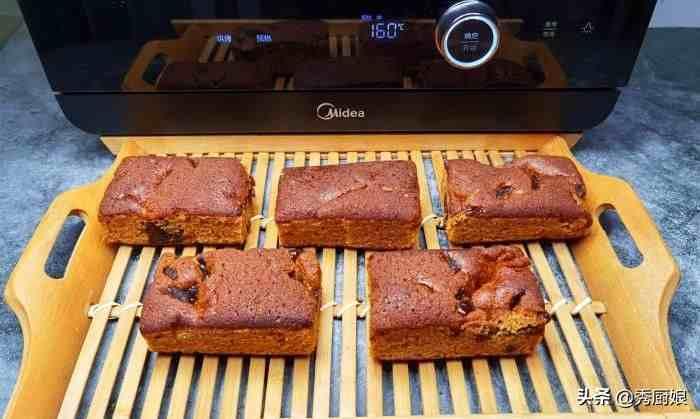 这6种用烤箱做的懒人美食,厨房小白也能一次就成功,超简单