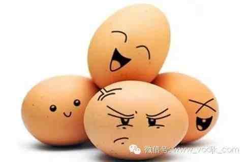 注意!豆浆和鸡蛋食用误区你知道几个?
