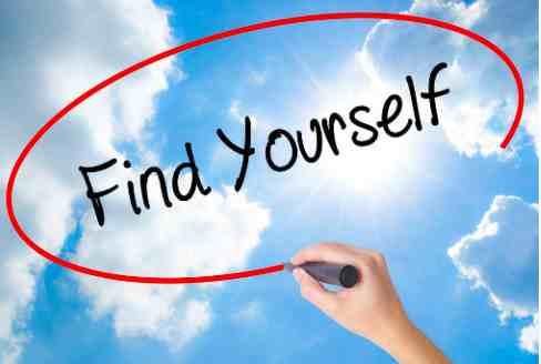 什么是企业的愿景、使命、价值观?