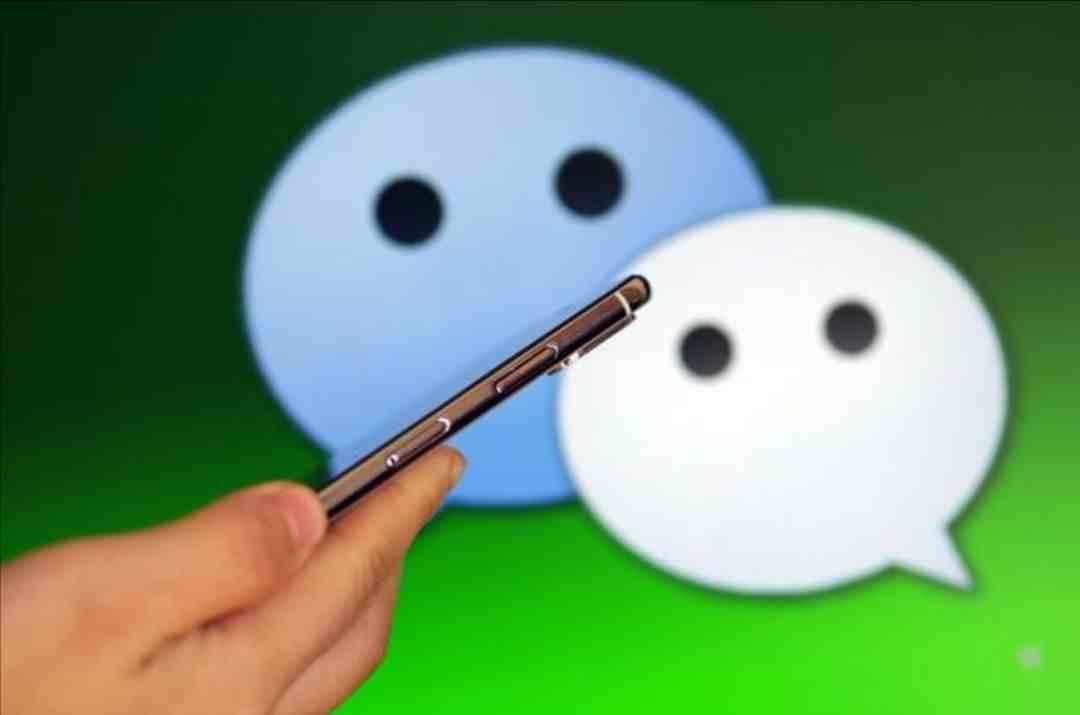 微信打开这个开关!不仅可以看到好友实时位置,还能知道哪里人多