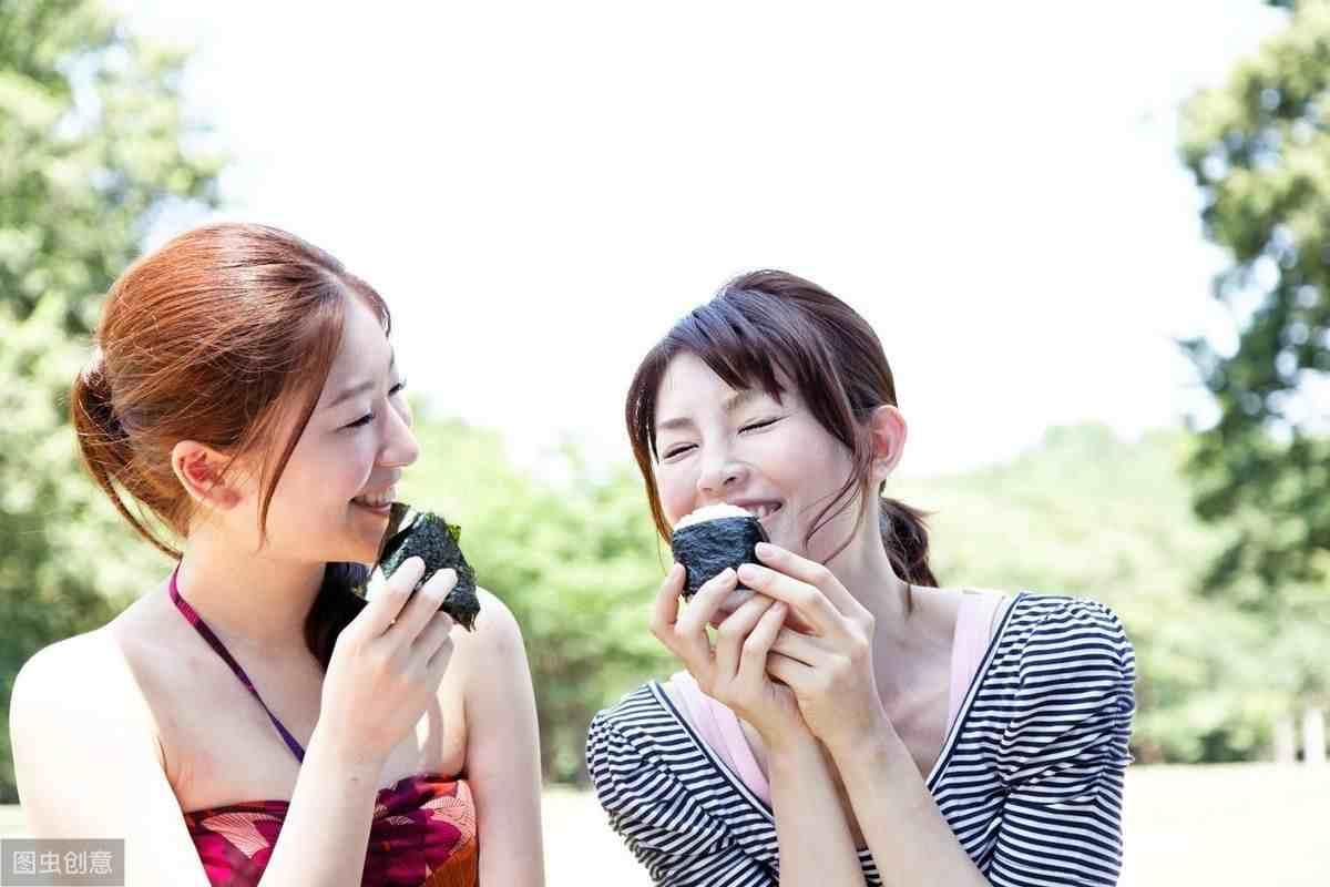 友谊是什么?朋友之间什么最重要?