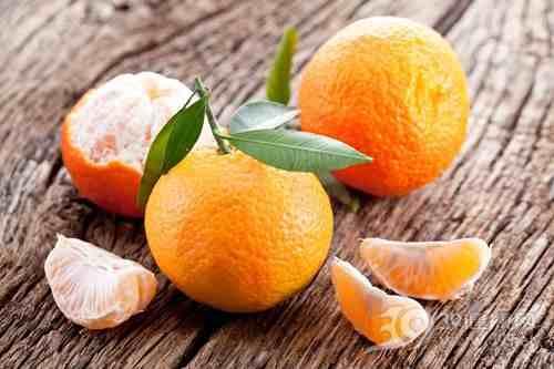 冬季吃这六种水果益处多
