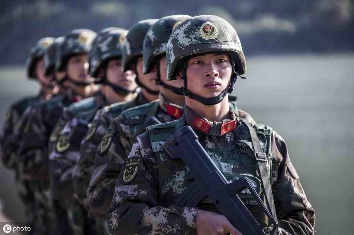 预备役和民兵的区别是什么?