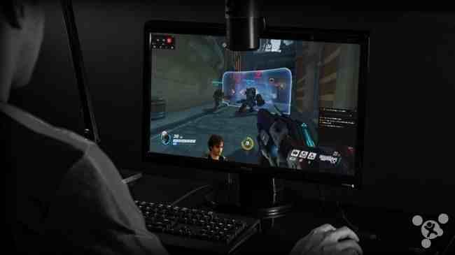 升级Win 10的理由:DirectX 12为什么重要