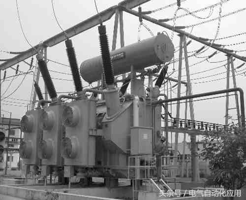 kw是什么单位(kVA等于多少kW?)