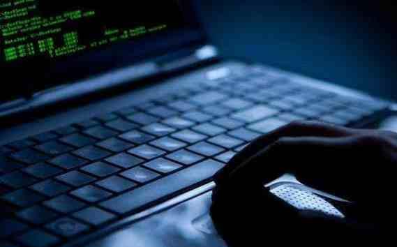 最简单偷百度密码(用什么软件可以盗百度)