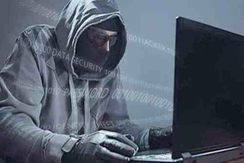 怎么查看微信密码,如何获取对方微信密码(查出别人微信密码)