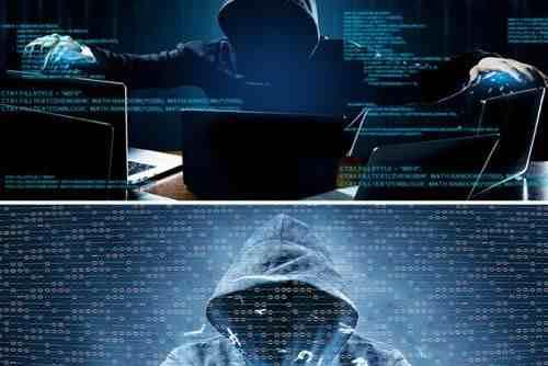 黑客盗一次号多少钱,百度黑客盗号多少钱
