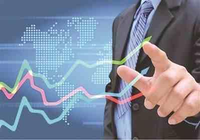 股票炒股高手的经验 短线操作的三个基本技巧