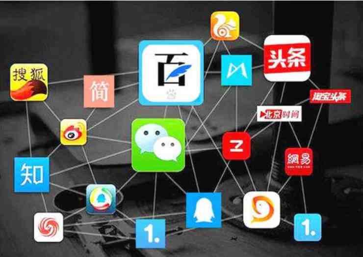 自媒体5大平台,手机操作都能赚钱,一天赚300元,值得收藏