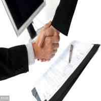 注册公司需要什么条件(注册一般纳税人公司需要什么条件)