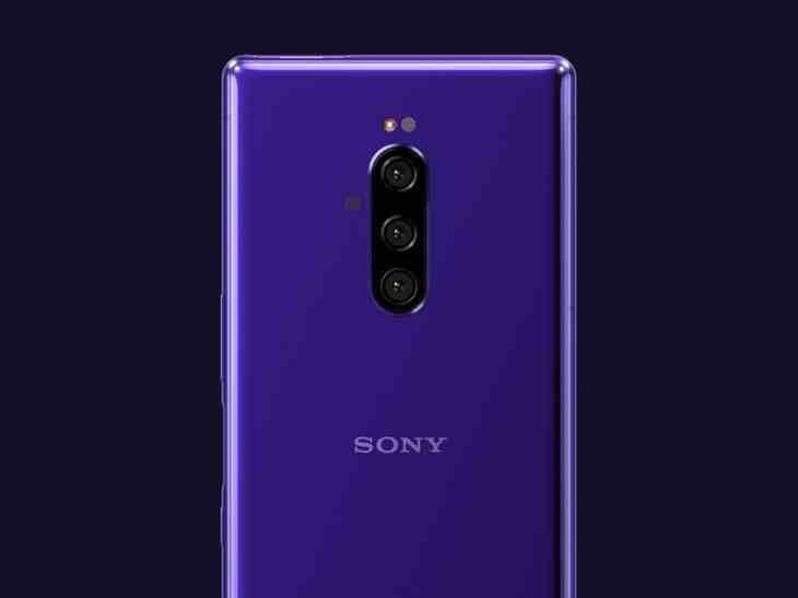 """都说""""索尼大法好"""",为什么索尼手机没人买?"""
