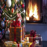 俄罗斯过圣诞节吗(俄罗斯人圣诞新年都是怎么过)