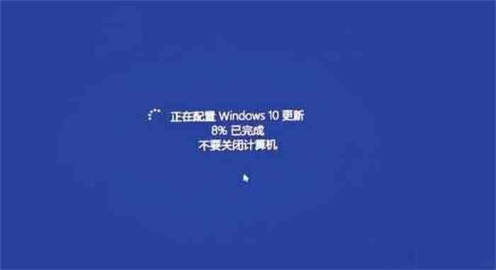 怎么关闭win10自动更新(win10系统自动升级如何关掉?)