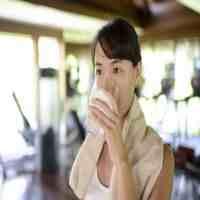 喝水多好吗(多喝水真的对身体好吗?)