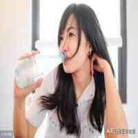喝水会胖吗(喝水真的会变胖吗?)