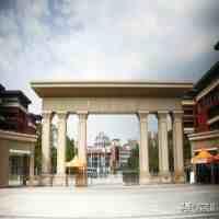广东医科大学是一本吗(广州医科大学和广东医科大学是同一所学校吗)