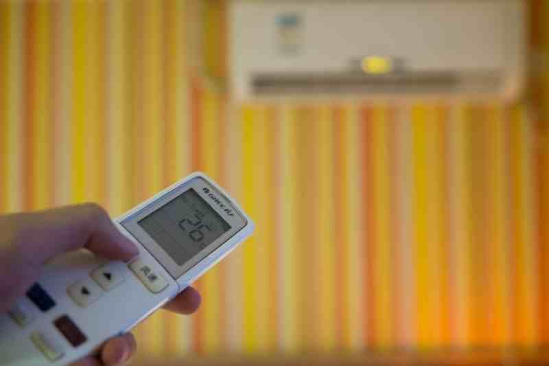 格力空调哪个模式最省电?说出来可能不信,这样开能省一半电费