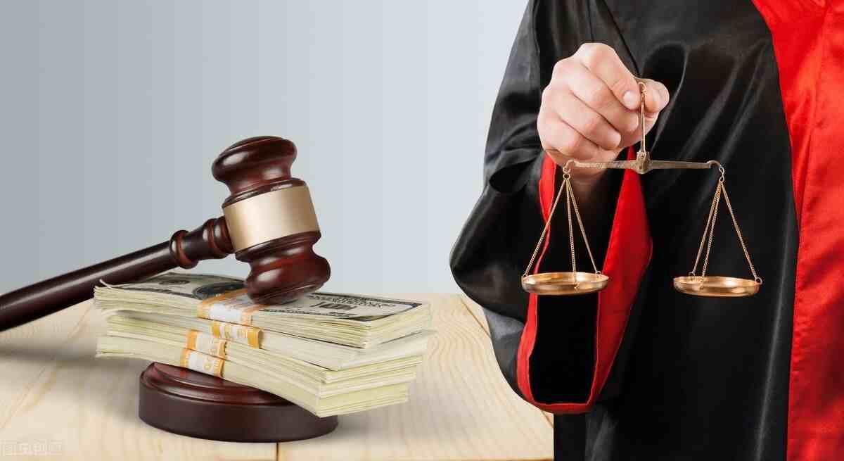 职场百科:考律师证要满足什么条件?司法考试通过过吗?