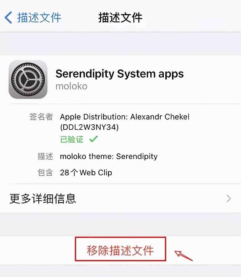 iOS 14升级后,如何简单的给iPhone做个主题?