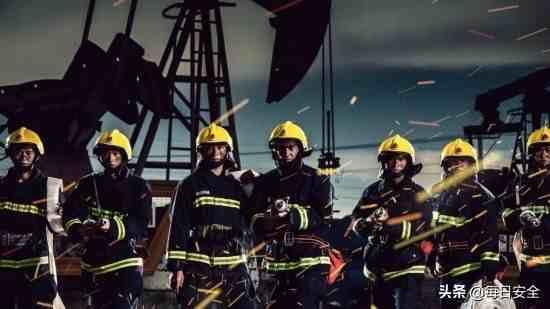 精!消防安全检查重点内容。