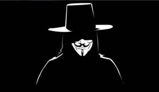 黑客教你入侵别人手机(私人接单黑客)