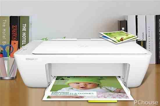 惠普打印机如何在电脑上安装(安装方法须知)