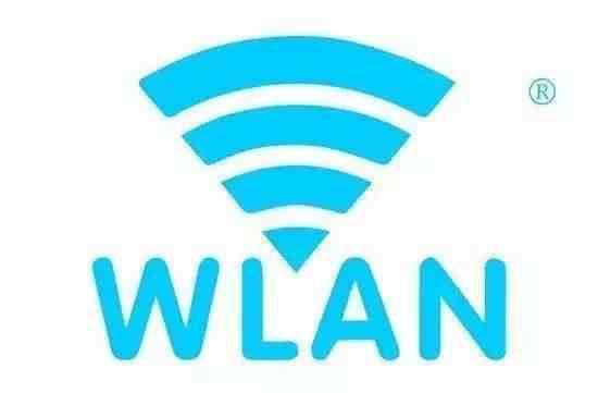 wife是什么意思(手机上显示的WiFi 和WLAN是什么意思?)
